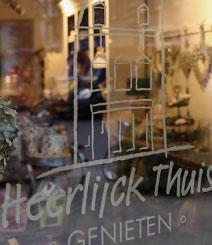 Heerlijck Thuis
