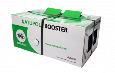 Natupol Booster